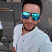 ahmadh2654's profile photo