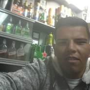 joses2434's profile photo