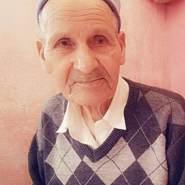 hamzab1247's profile photo
