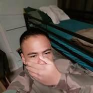 kyle4638's profile photo