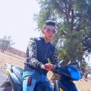brahmk's profile photo