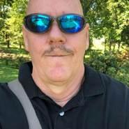 richardn242's profile photo