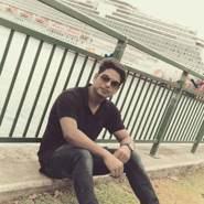 mda57412's profile photo
