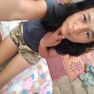 koungn3's profile photo