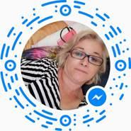 rosamariav2's profile photo