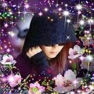 user_tbezs462's profile photo