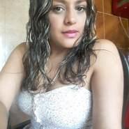 adrianag380's profile photo