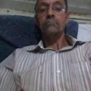 joseb1253's profile photo
