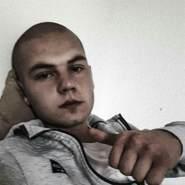 mocanp's profile photo