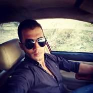 yazdmansour129's profile photo