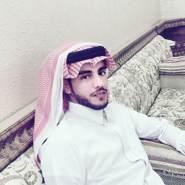 user_nkd262's profile photo