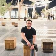 abdulsalam137's profile photo