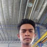 pajarp9's profile photo