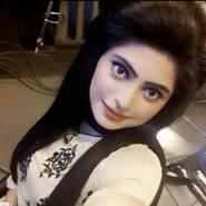 soniya1212's profile photo