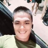 jasonh365's profile photo