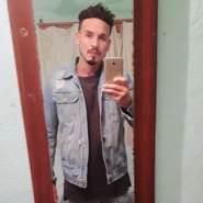 jotaa593's profile photo