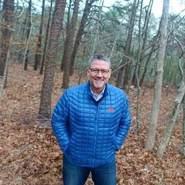 johnsonmark_45's profile photo