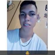 ottop07's profile photo