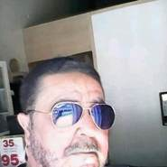 bonderasa's profile photo