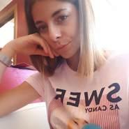 agnese209's profile photo