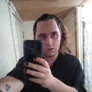 BrandonBee's profile photo