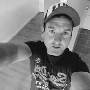 stephans73's profile photo