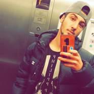 Mohamedxex's profile photo