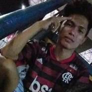 yanr047's profile photo