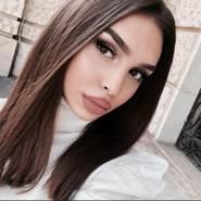 user_xq852's profile photo