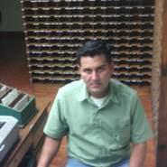 carlosr4128's profile photo