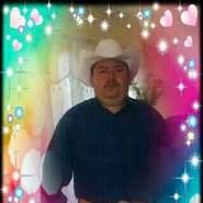 jesusv709's profile photo