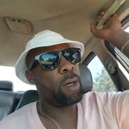 sphiwes9's profile photo