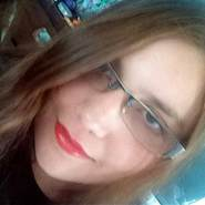 nathyl33's profile photo