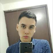 wadyv169's profile photo