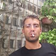 erik8605's profile photo