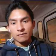manuela2393's profile photo
