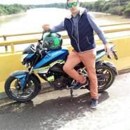 danielc3758's profile photo