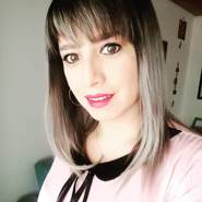 laurarobles6's profile photo
