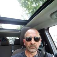 alanv835's profile photo