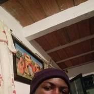 stiven242's profile photo