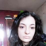 mihaelam88's profile photo
