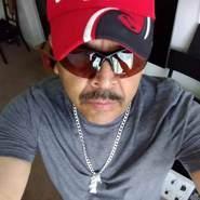 serafiny's profile photo