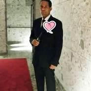cristob5's profile photo