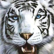 josued320's profile photo