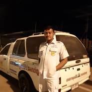 user_xkto56823's profile photo