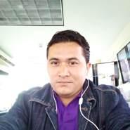 alexurrutia1's profile photo