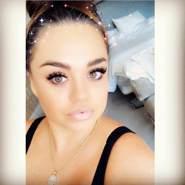 Maimak12's profile photo