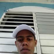 starling37's profile photo