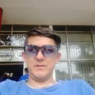 javier5202's profile photo