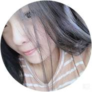 user_ixc46's profile photo